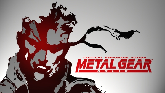 1166212-metal-gear-solid-wallpapers-pack-by-kt-munson