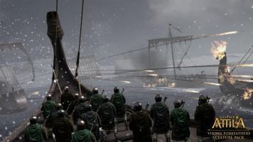 2742455-twa_viking_battle_naval_logo_1416849796