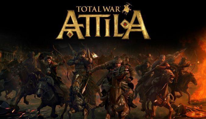 attila_cover.jpg
