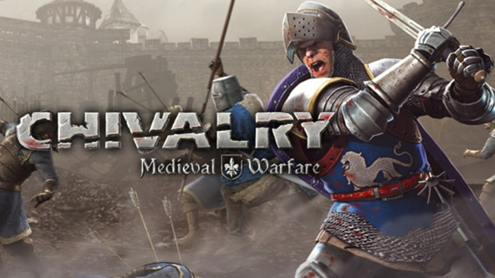 chivalry-logo