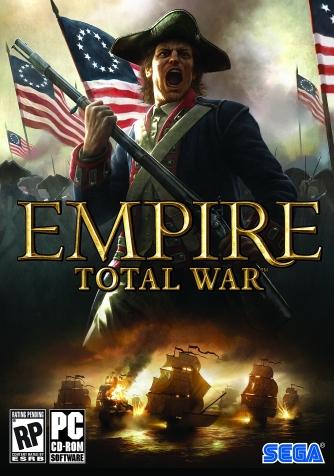 empire total war.jpg