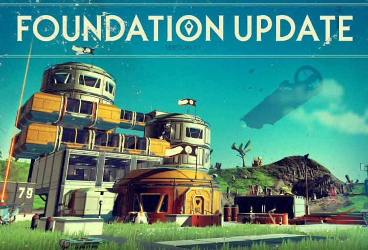 foundation-update