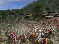 medieval-ii-total-war-2033112