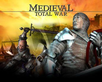 medieval_-_total_war_mtw_2002