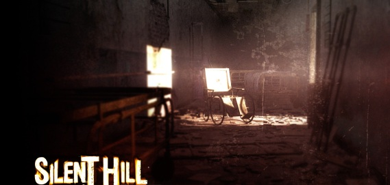 silent-hill-game-wallpapers-hd-desktop-backgrounds