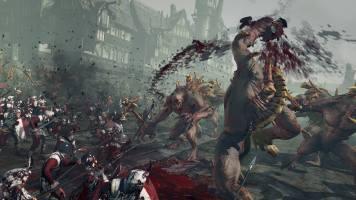 total-war-warhammer-blood-for-the-blood-god2-jpg-1